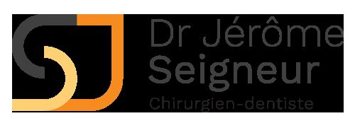 Dr Jérome Seigneur